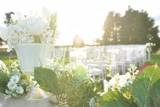 wedding-hill-table_389843164